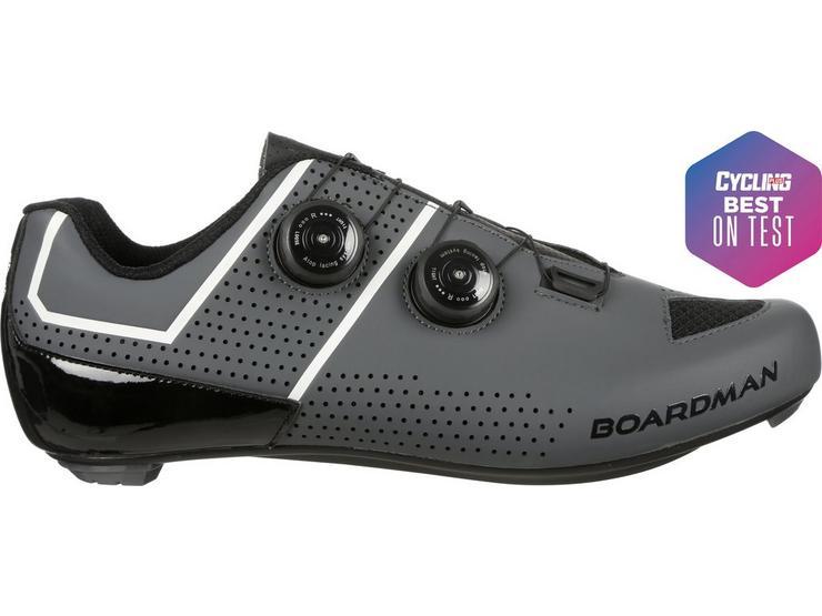 Boardman Carbon Cycle Shoes 43