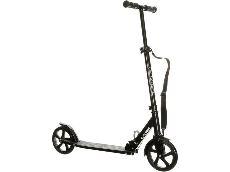 EVO Commuter Scooter - 200mm Wheel