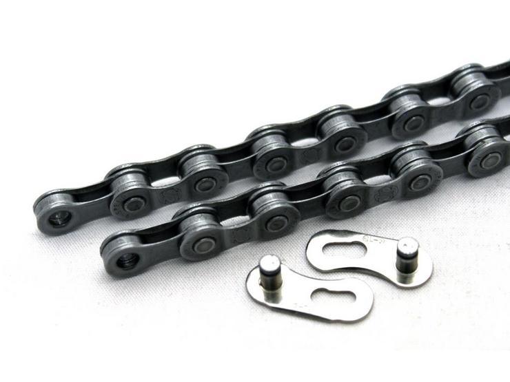 Clarks Standard 9 Speed Bike Chain