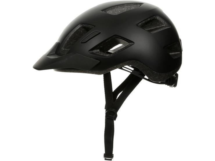 Halfords Transfer Helmet