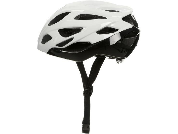 Halfords Road Helmet
