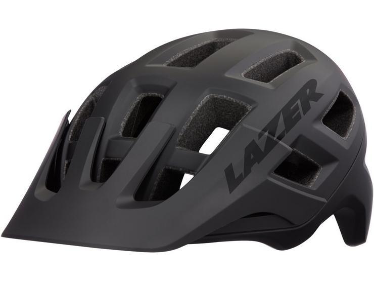 Lazer Coyote Helmet