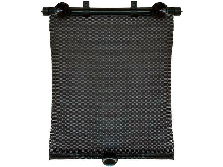 Halfords Roller Sunshades (Single Pack)