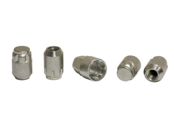 Ripspeed Locking Wheel Nuts (NC1157)