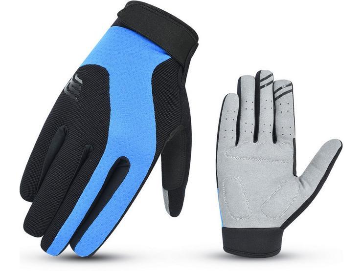 Ridge Lightweight Gloves