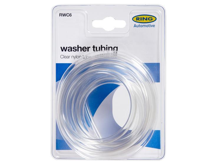 Ring Automotive RWC6 Washer Tube