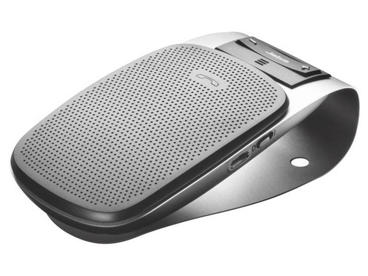 Jabra Drive Bluetooth Visor