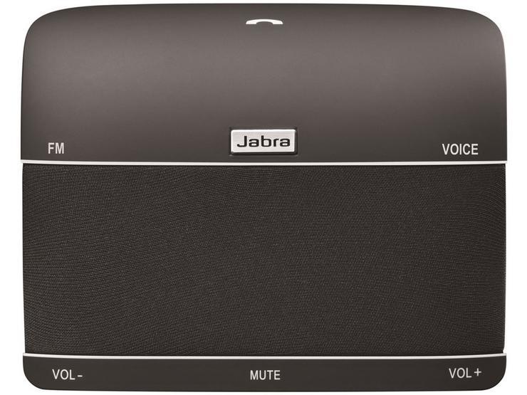Jabra Freeway Bluetooth Visor Speaker