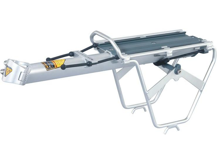 Topeak RX Beam Rack - E-Type