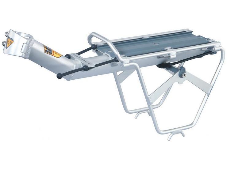 Topeak RX Beam Rack - V-Type