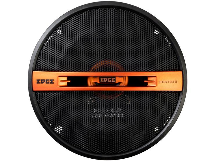 """Edge 5"""" EDST215 Coaxial Car Speakers"""