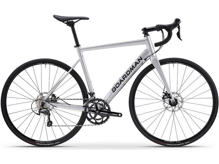 Boardman SLR 8.8 Mens Road Bike 2021 - S, M, L, XL Frames