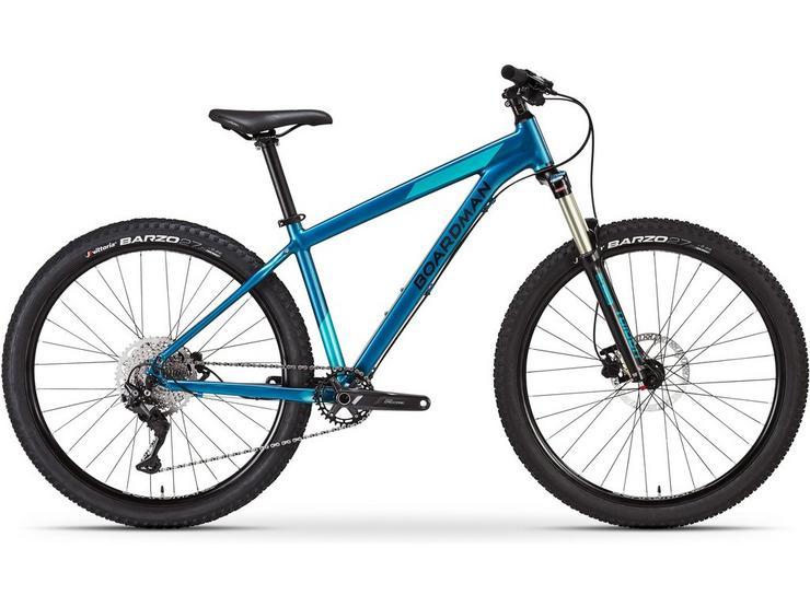 Boardman MHT 8.6 Womens Mountain Bike 2021 - S, M, L Frames