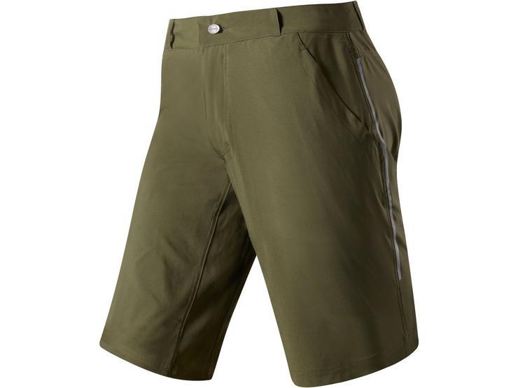 Altura All Roads Shorts - Olive