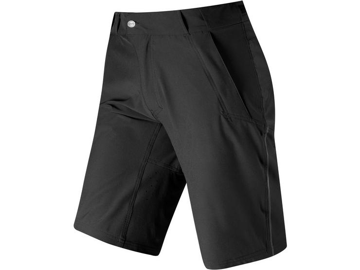 Altura Baggy Shorts - Charcoal/Black