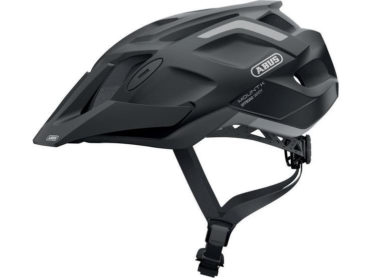 ABUS Mount K Helmet