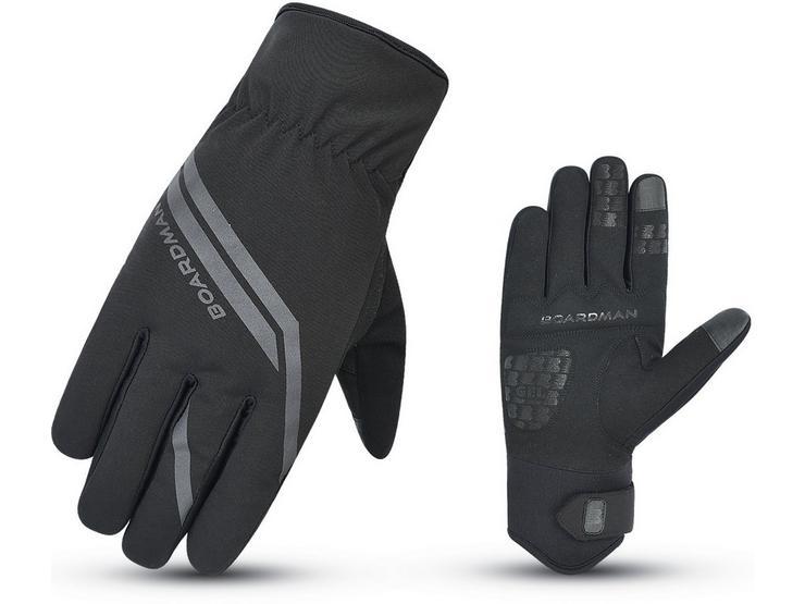 Boardman Waterproof Gloves