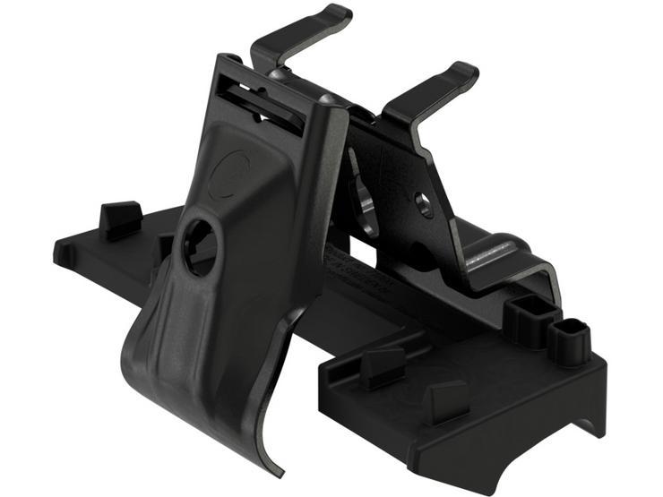 Thule Flush Rail Fitting Kit 6050 - Pack of 4