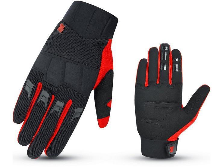 Boardman MTB Gloves