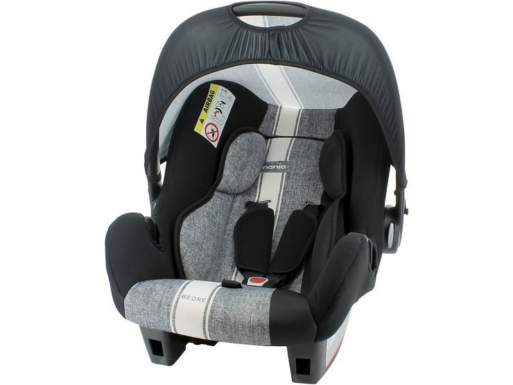 Nania Beone FIRST Linea Car Seat