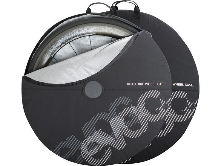 Evoc Road Bike Wheel Case (Pair)