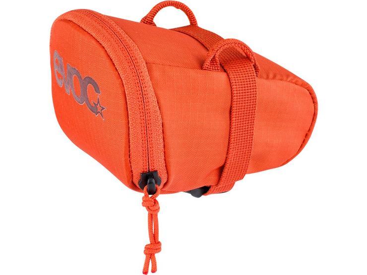 Evoc Seat Bag 0.3L - Orange