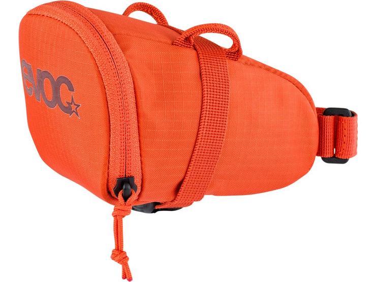 Evoc Seat Bag 0.7L - Orange