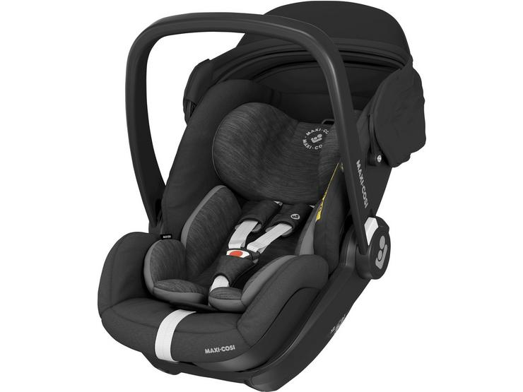 Maxi-Cosi Marble Infant Carrier