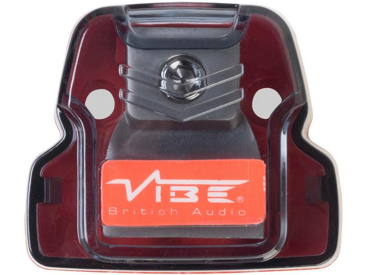 Vibe Accs Ground Distribution