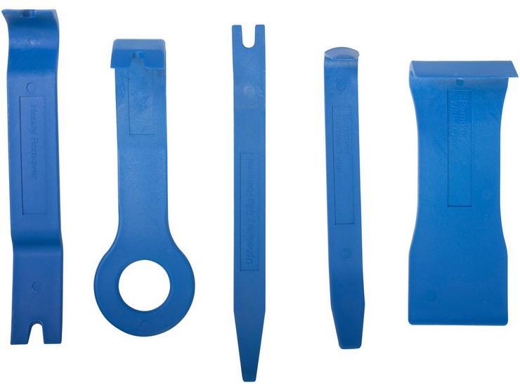Vibe Trim Removal Tools