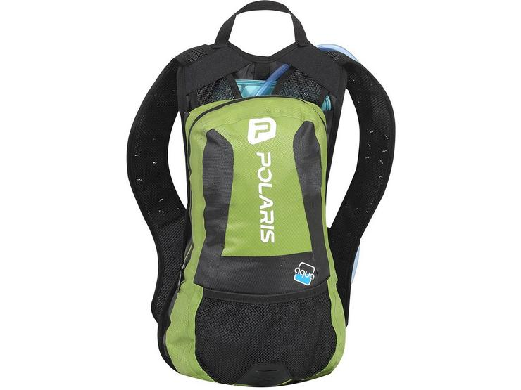 Aquanought Hydration Backpack