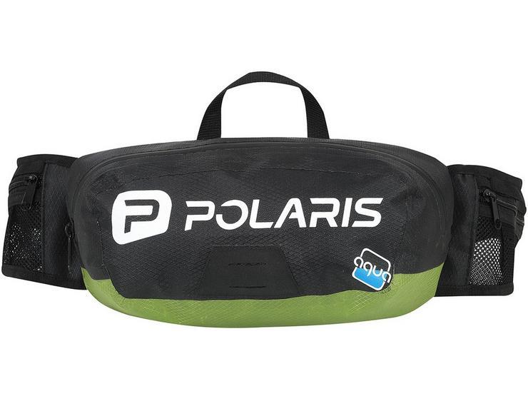 Polaris Aquanough Bum Bag