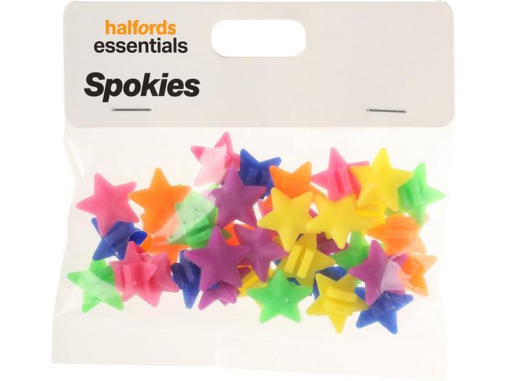 Star Spokies