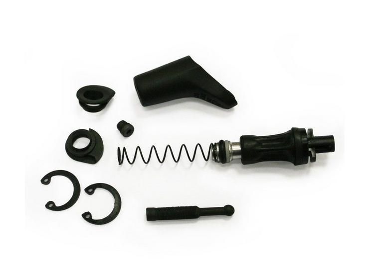 Avid Lever Internals/Service Kit Elixir 3/1