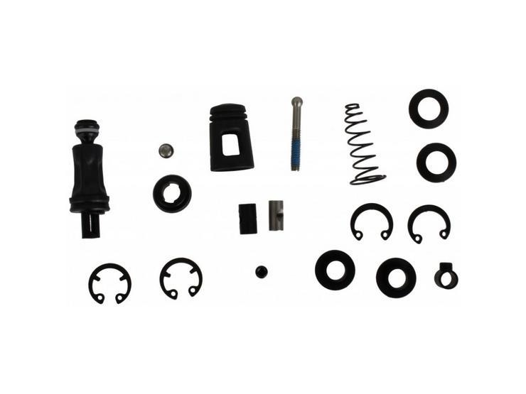 Avid Lever Internals/Service Kit XX