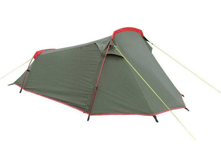 Olpro Voyager Lightweight 2 Person Tent