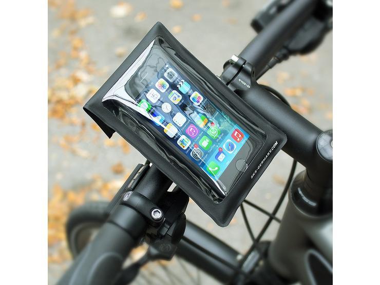 SKS Smartboy Handlebar Mount For Smartphones