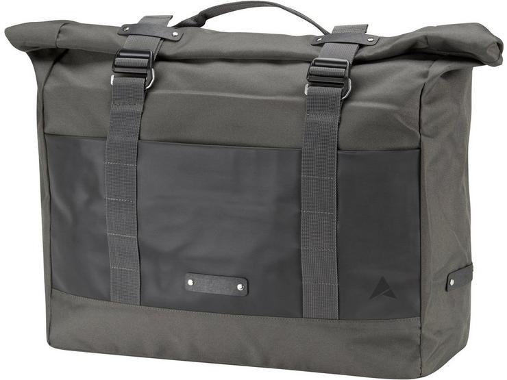 Altura Grid Messenger Bag