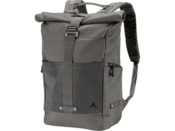 Altura Grid Backpack