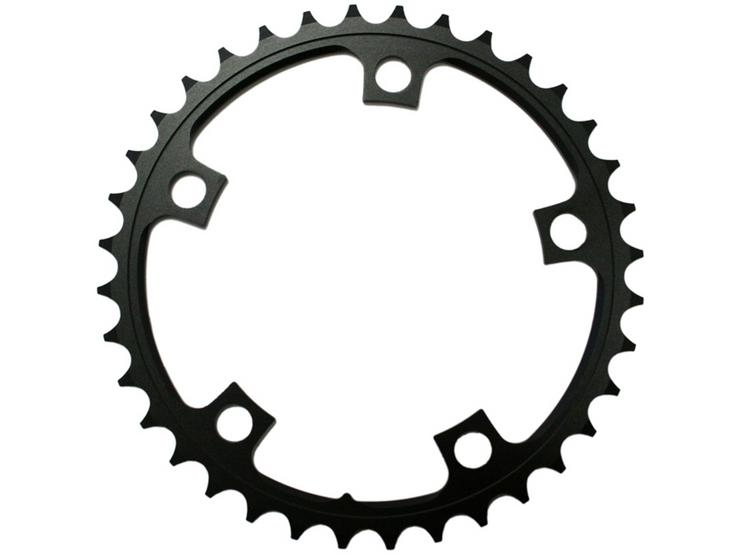 SRAM Chains & Spares Road 39T/130