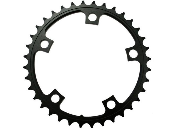 SRAM Chains & Spares Road 34T/110