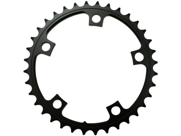SRAM Chains & Spares Road 36T/110