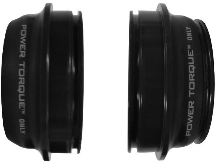 Campagnolo P-T BB30A, Bottom Bracket, 73mmx42mm Cups