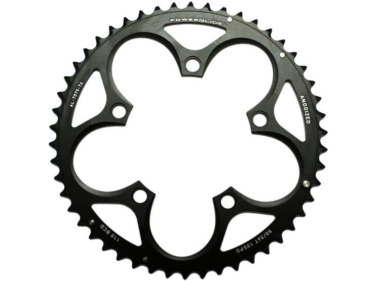 SRAM Road Spare Chains & Spares 50-34T