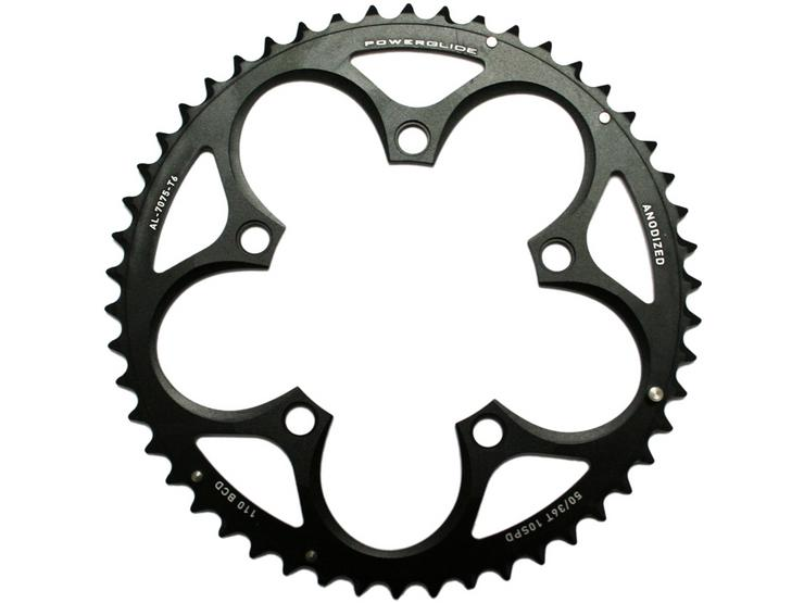 SRAM Road Spare Chains & Spares 50T/110mm BCD