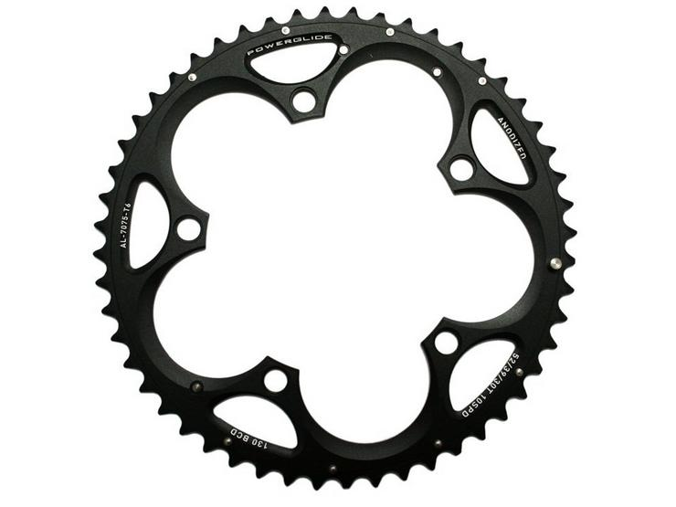 SRAM Road Spare Chains & Spares 50T/130mm BCD