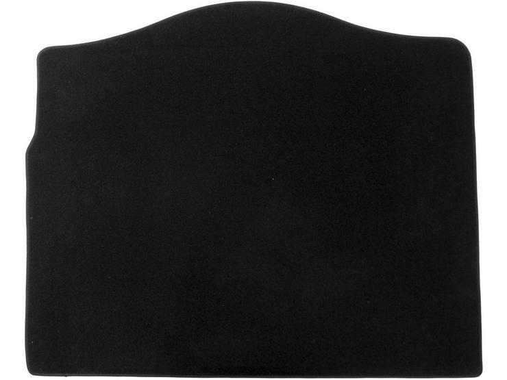 Halfords Ford Kuga Mk2 - Advanced Carpet Boot Mat No Clips (WW5386)