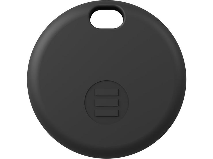 MoniMoto Extra Key for Multiple Tracks