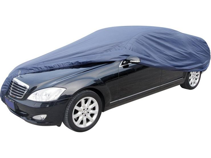Halfords Car Cover - Small