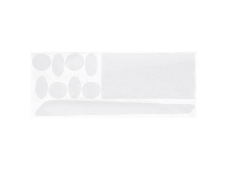 BBB ClearSkin Frame Protector